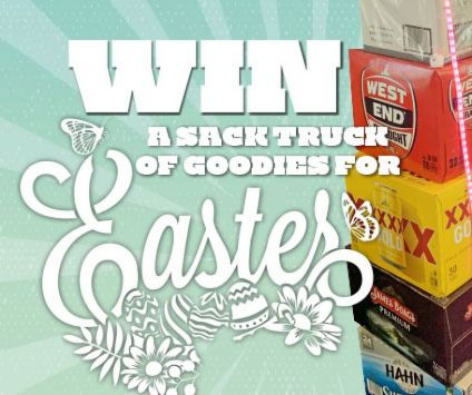 2. Footy Tipping